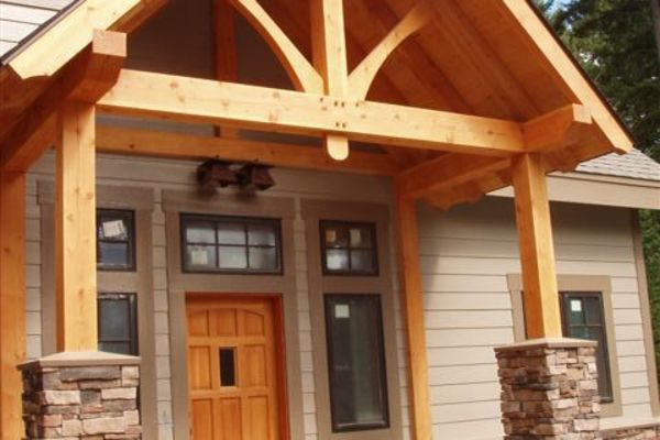 Deception-Pass-Washington-Canadian-Timberframes-Construction-Exterior