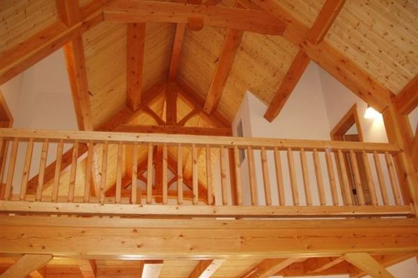 Deception-Pass-Washington-Canadian-Timberframes-Construction-Loft