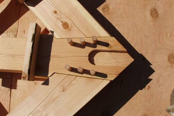 Deception-Pass-Washington-Canadian-Timberframes-Construction-Joinery