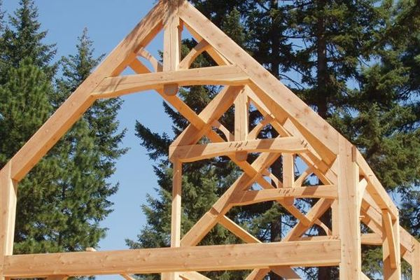 Deception-Pass-Washington-Canadian-Timberframes-Construction
