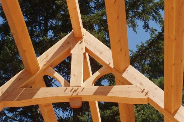 Deception-Pass-Washington-Canadian-Timberframes-Construction-Truss