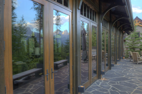 Polished-Vale-Canmore-Alberta-Canadian-Timberframes-Patio