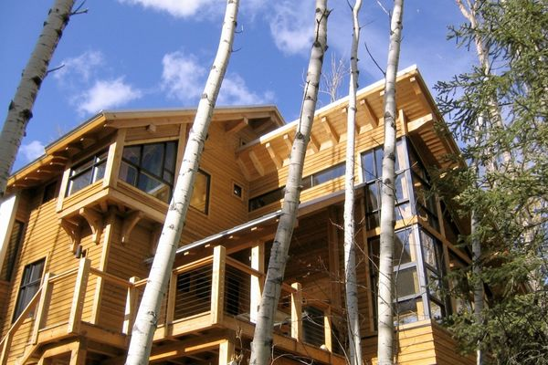 Lizzard-Range-View-BC-Canadian-Timberframes-Exterior