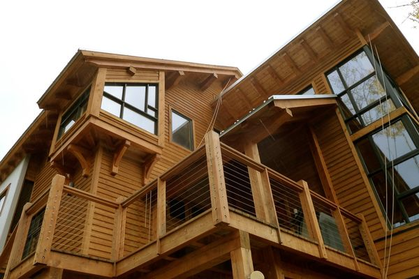 Lizzard-Range-View-BC-Canadian-Timberframes-Exterior-Siding