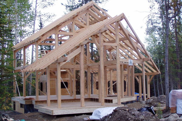 Glenmore-Calgary-Retreat-Alberta-Canadian-Timberframes-Construction-Framing