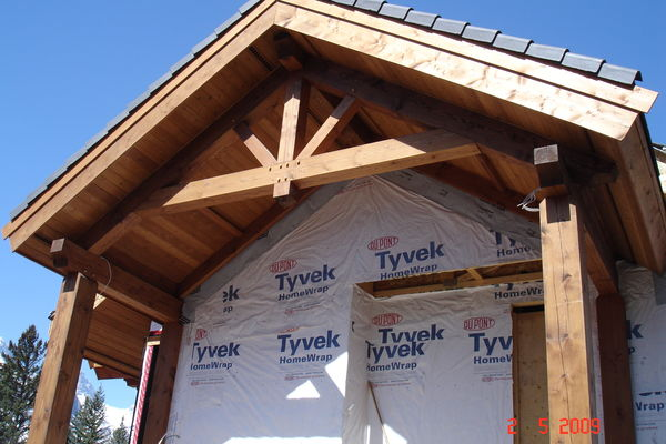 Elbow-River-Ridge-Alberta-Canadian-Timberframes-Construction-Truss