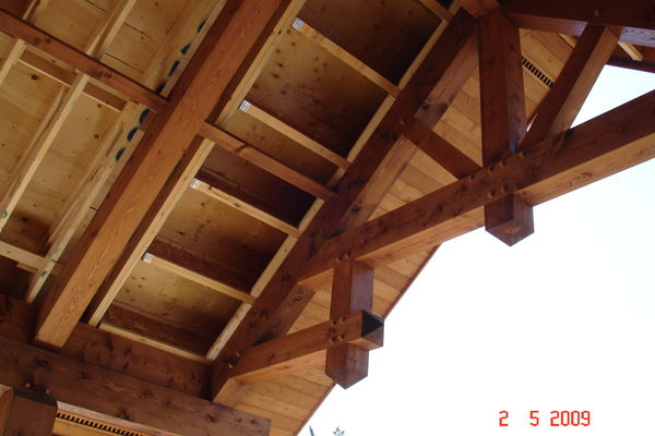 Elbow-River-Ridge-Alberta-Canadian-Timberframes-Construction-Great-Room