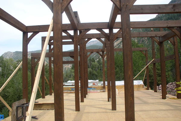 Rustic-Redstone-Colorado-Canadian-Timberframes-Construction