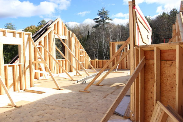 Lake-of-Bays-Haven-Ontario-Canadian-Timberframes-Construction-Panels