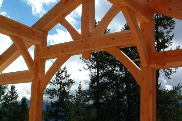 Southern-Slopes-British-Columbia-Construction-Timber-Frame
