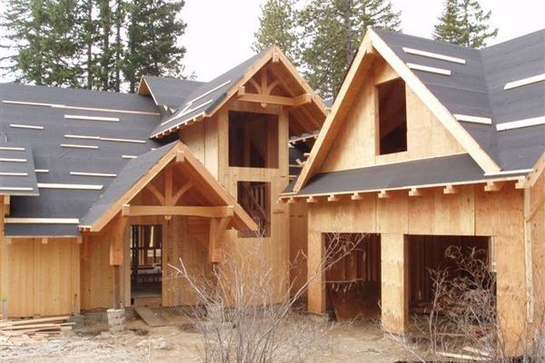 Glacier-Peak-Washington-Canadian-Timberframes-Construction-Exterior