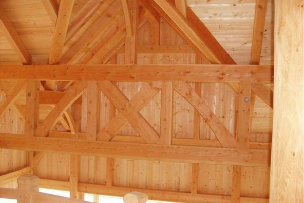 Glacier-Peak-Washington-Canadian-Timberframes-Construction-Ceiling