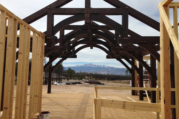 Black-Forest-Timber-Frame-Home-Colorado-Canadian-Timberframes-Construction