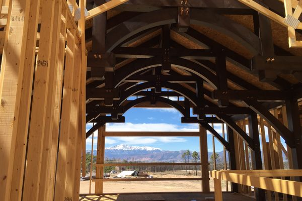Black-Forest-Timber-Frame-Home-Colorado-Canadian-Timberframes-Construction-Timber-Frame