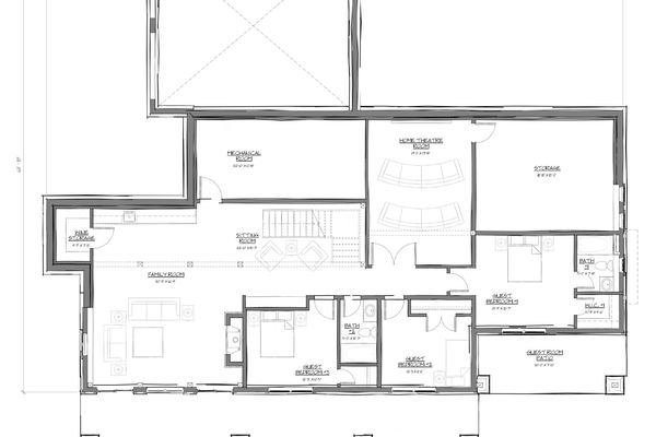 Bear-Rock-Colebrook-New-Hampshire-Canadian-Timberframes-Design-Basement-Floorplan