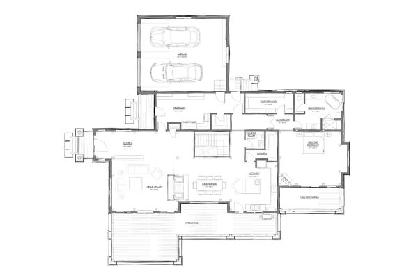 Bear-Rock-Colebrook-New-Hampshire-Canadian-Timberframes-Design-Main-Floorplan