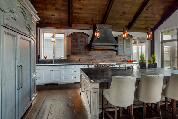 Modern-Trails-Ontario-Canadian-Timberframes-Kitchen
