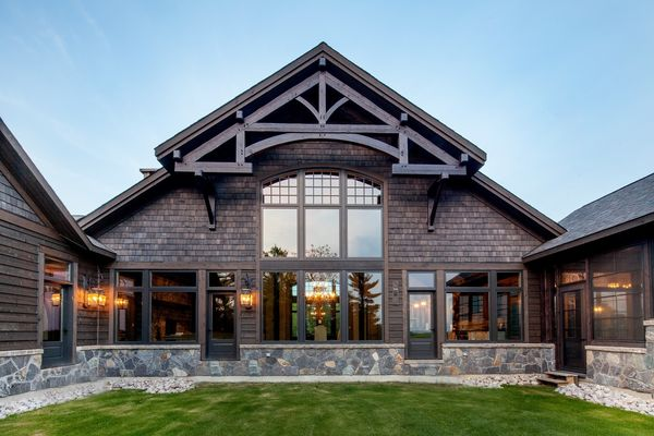 Modern-Trails-Ontario-Canadian-Timberframes-Timber-Frame