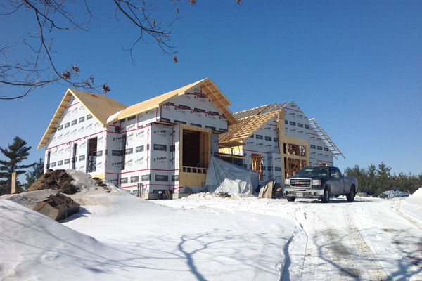 Modern-Trails-Ontario-Canadian-Timberframes-Construction
