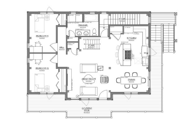 Guest-Boathouse-Muskoka-Ontario-Canadian-Timberfrmes-Design-Main-Floor-Plan