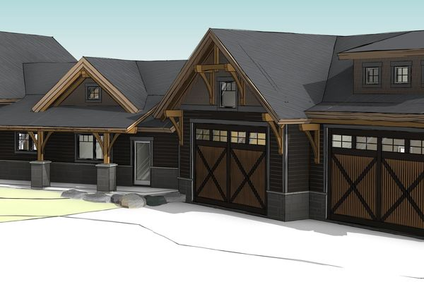 Sprawling-Peaks-Alberta-Canadian-Timberframes-Design-Front-Right-Perspective