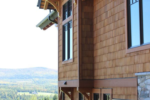 Bear-Rock-Colebrook-New-Hampshire-Canadian-Timberframes-Exterior-Siding