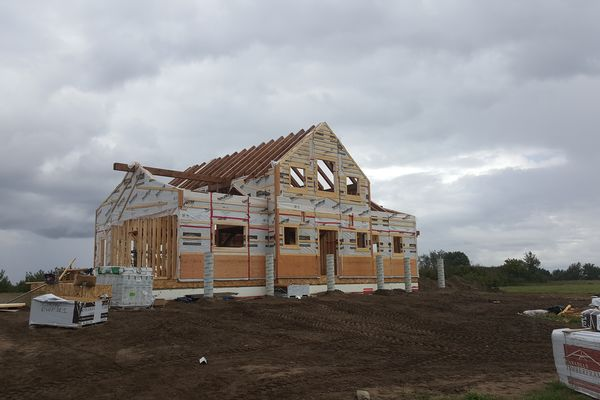 Yellowhead-Residence-Saskatoon-Canadian-Timberframes-Construction-Panels