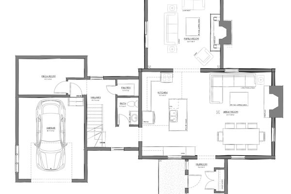 Clearview-Chalet-Collingwood-Ontario-Canadian-Timberframes-Design-Main-Floor-Plan