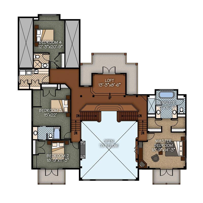 Living space:     1,946 sq. ft.