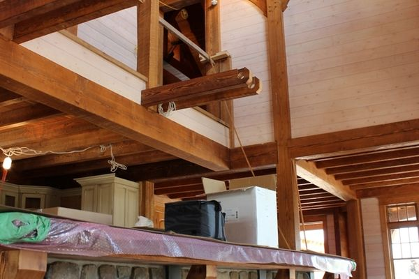 Hill-Top-Retreat-Collingwood-Ontario-Canadian-Timberframes-Construction