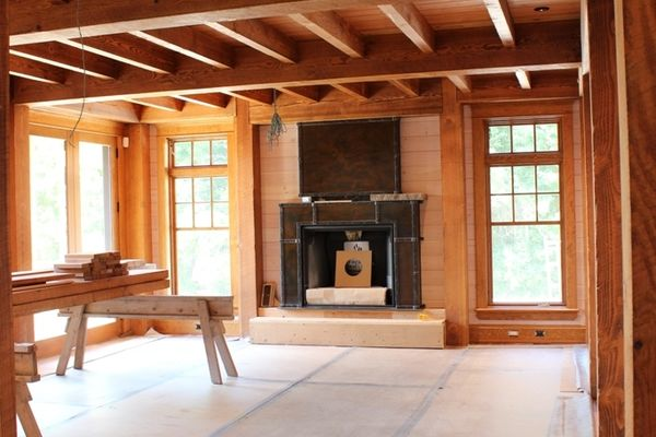 Hill-Top-Retreat-Collingwood-Ontario-Canadian-Timberframes-Construction-Timber-Framing