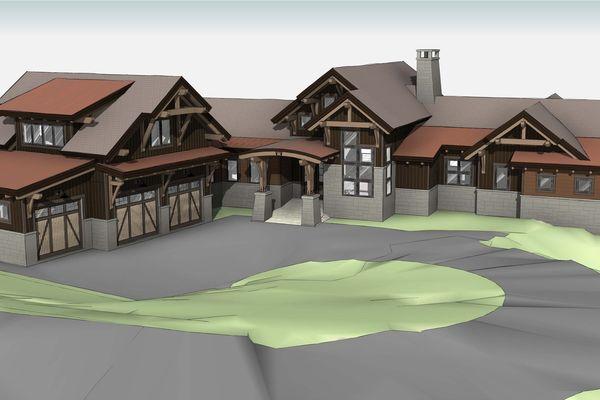 Pleasant Olde Stone Bowling Green Interior Design Ideas Jittwwsoteloinfo