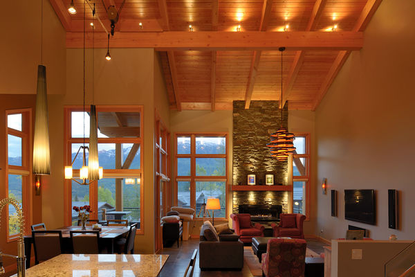 Alpine-Trail-British-Columbia-Canadian-Timberframes-Great-Room