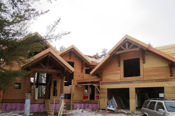 Northern-Meadows-Whitecourt-Alberta-Canadian-Timberframes-Construction