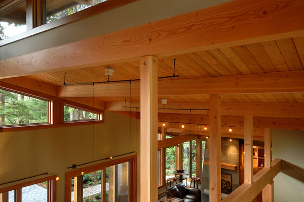 Nestled-Retreat-Tofino-British-Columbia-Canadian-Timberframes-Timber