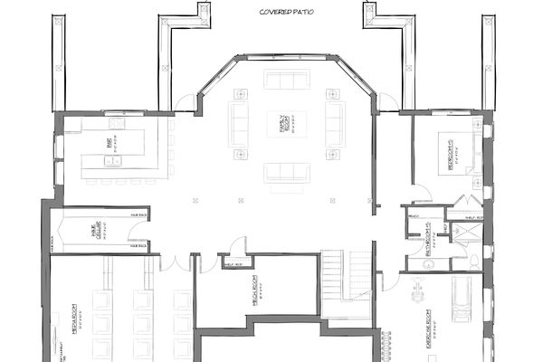 Great-Lakes-Legacy-Michigan-Canadian-Timberframes-Design-Basement-Floor-Plan